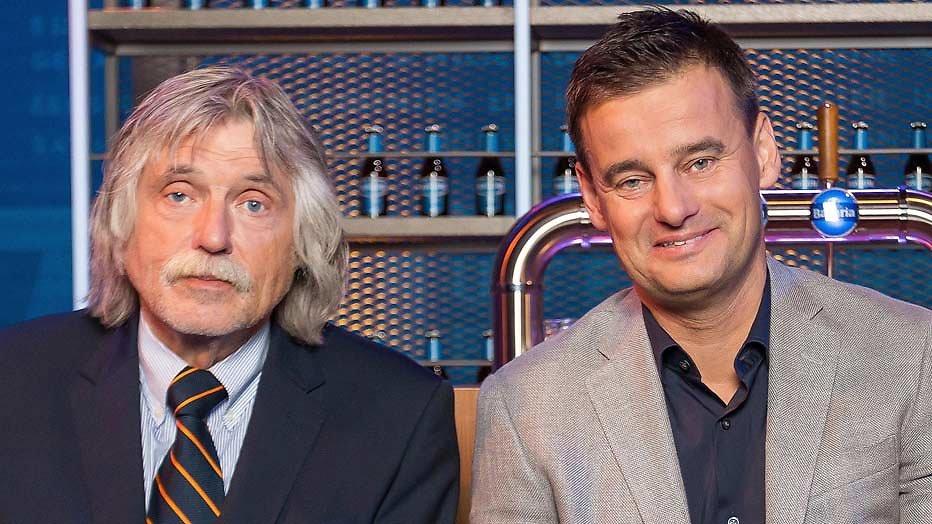 VI-duo Genee en Derksen wil salarisbetaling collega's op zich nemen