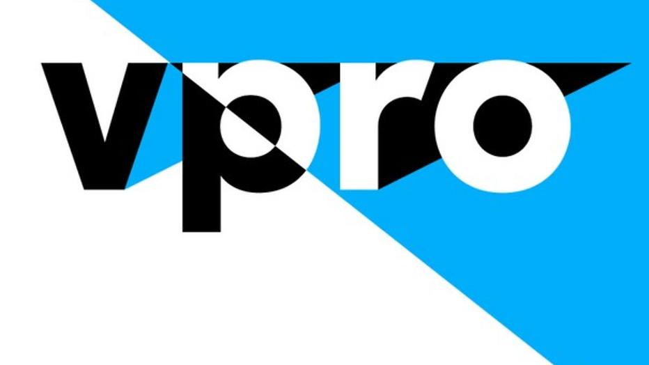 VPRO opent vestiging in Eindhoven
