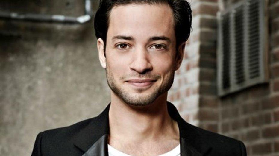 Interview: Valerio Zeno over Valerio International