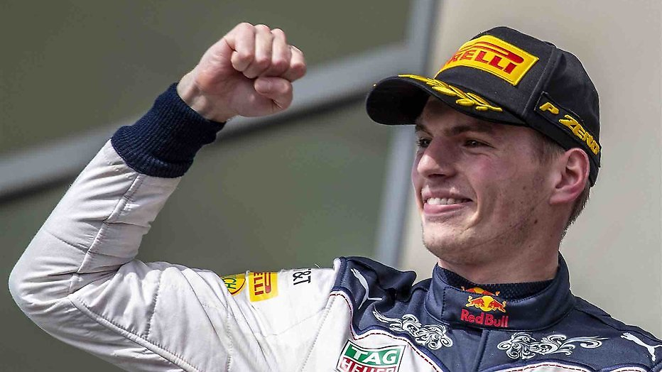 Streamingdienst F1 TV Pro komt naar Nederland