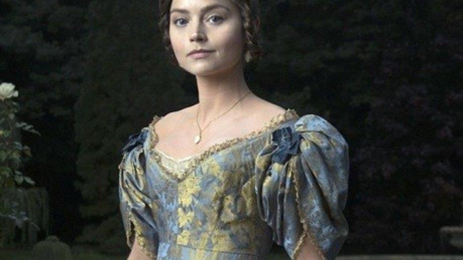 NPO koopt nieuwe series en films op tv-beurs