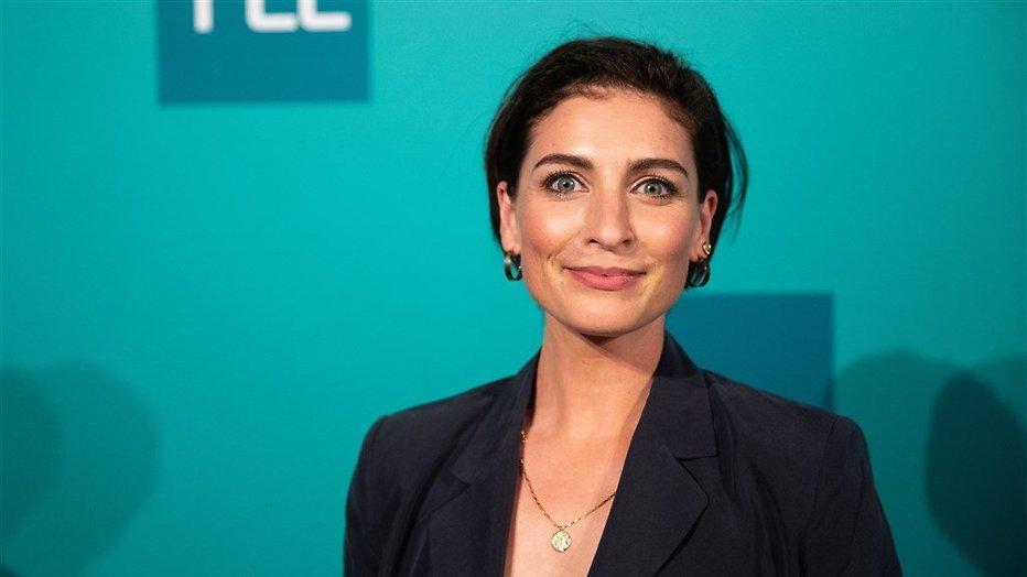 RTL Boulevard vervangt Vivienne van den Assem