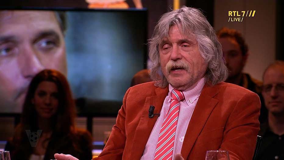 RTL bevestigt: er komt een Derksen-talentenjacht