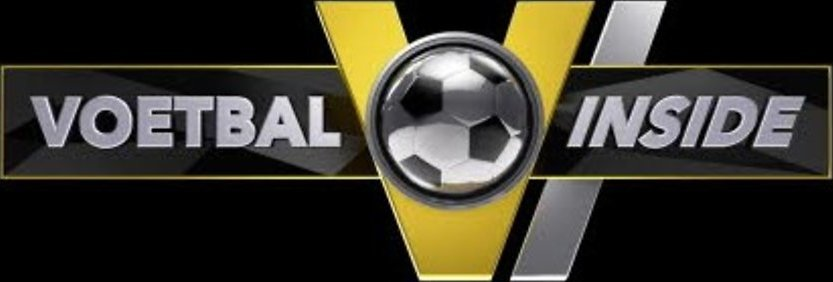 Opvolger Voetbal International van start: Voetbal Inside