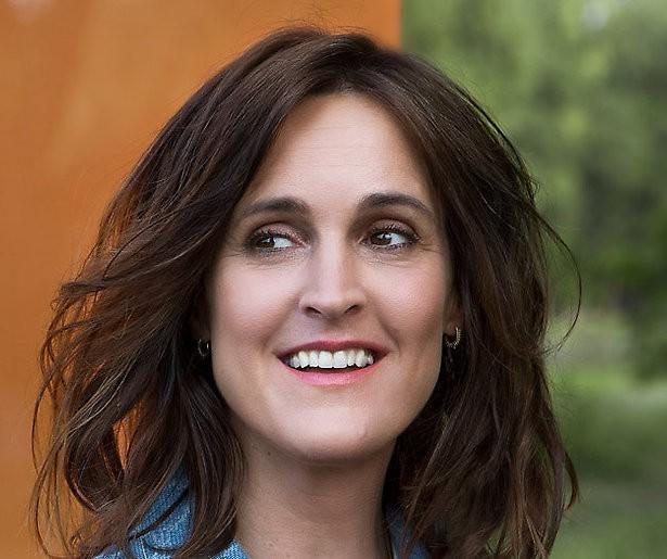 Janine Abbring maakt Wintergasten voor VPRO