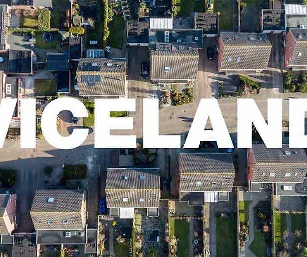 Millennial-zender Viceland vanaf vandaag in Nederland