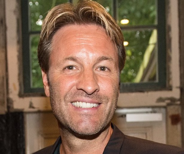 Viktor Brand hoopt op nieuwe kans als sportpresentator