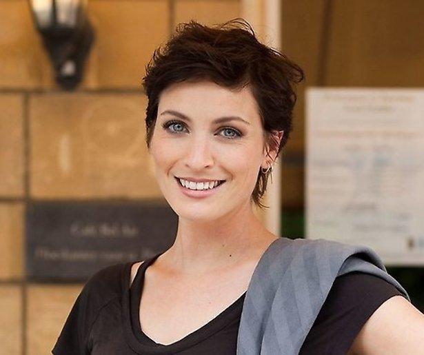 Vivienne van den Assem start maandagavond bij RTL Boulevard