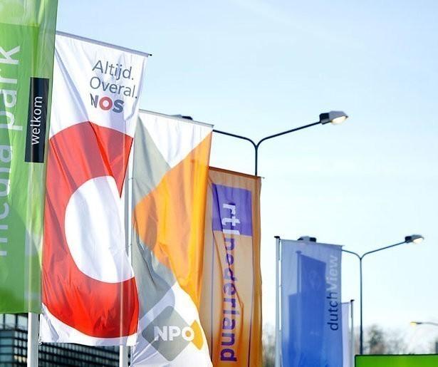 RTL Nederland ontvangt meeste steun van overheid in coronacrisis
