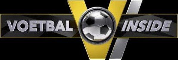 Kijkcijfers: Eerste Voetbal Inside scoort 537.000 kijkers