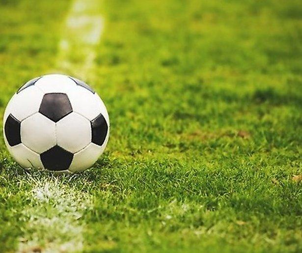 Ajax wil revanche tegen Willem II