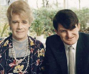 Van Kooten en De Bie lanceren YouTubekanaal