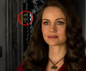 Zie jij de verborgen geesten in The Haunting of Hill House?