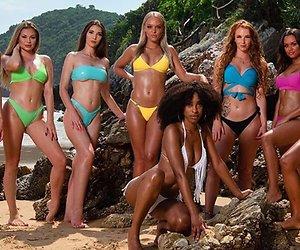 Dit zijn de verleidsters van het nieuwe seizoen van Temptation Island!