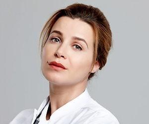 Opnieuw BN'ers gehackt: Victoria Koblenko, Ingmar Schrama en Amber Brantsen