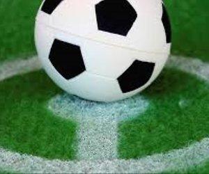 De TV van gisteren: Alleen Champions League scoort op zonnige zaterdag