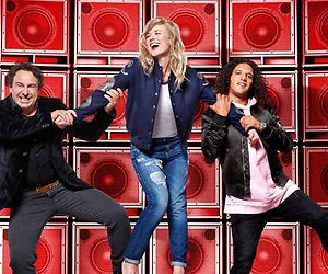 Vierde coach The Voice Kids op komst