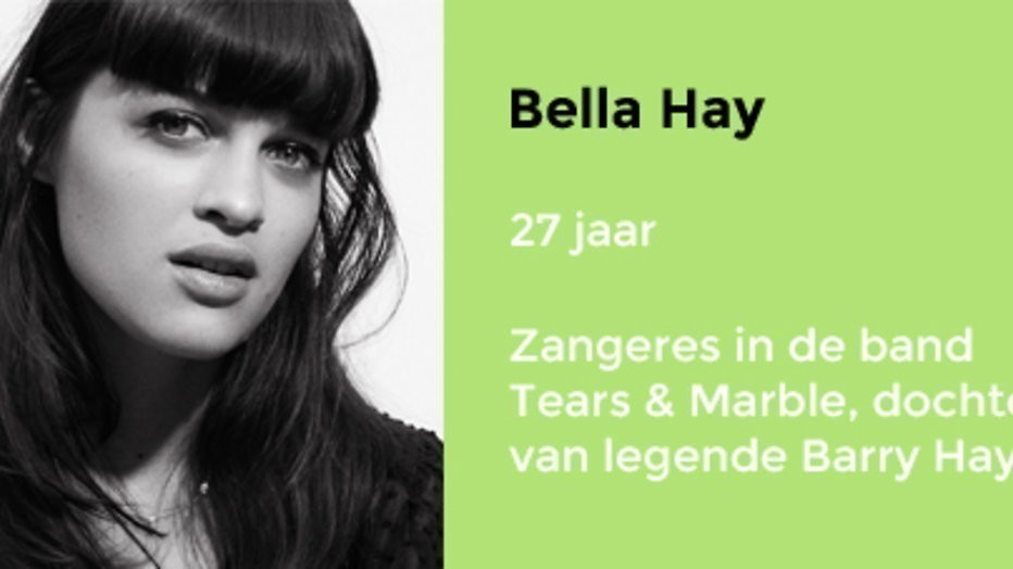 https://www.televizier.nl/Uploads/2017/11/WIDM-Bella-Hay.jpg