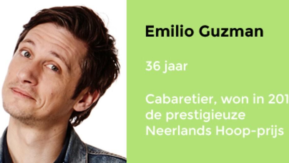 https://www.televizier.nl/Uploads/2017/11/WIDM-Emilio-Guzman.jpg