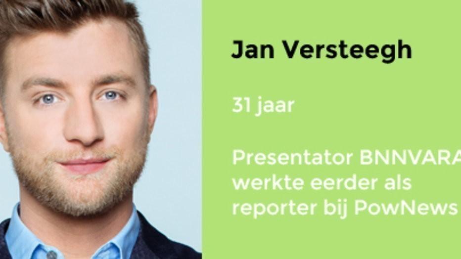 https://www.televizier.nl/Uploads/2017/11/WIDM-Jan-Versteegh.jpg