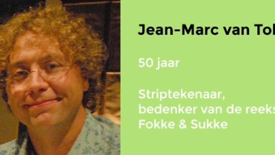 https://www.televizier.nl/Uploads/2017/11/WIDM-Jean-Marc-van-Tol.jpg