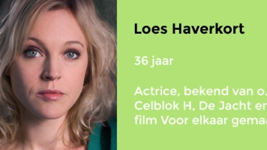 https://www.televizier.nl/Uploads/2017/11/WIDM-Loes-Haverkort.jpg
