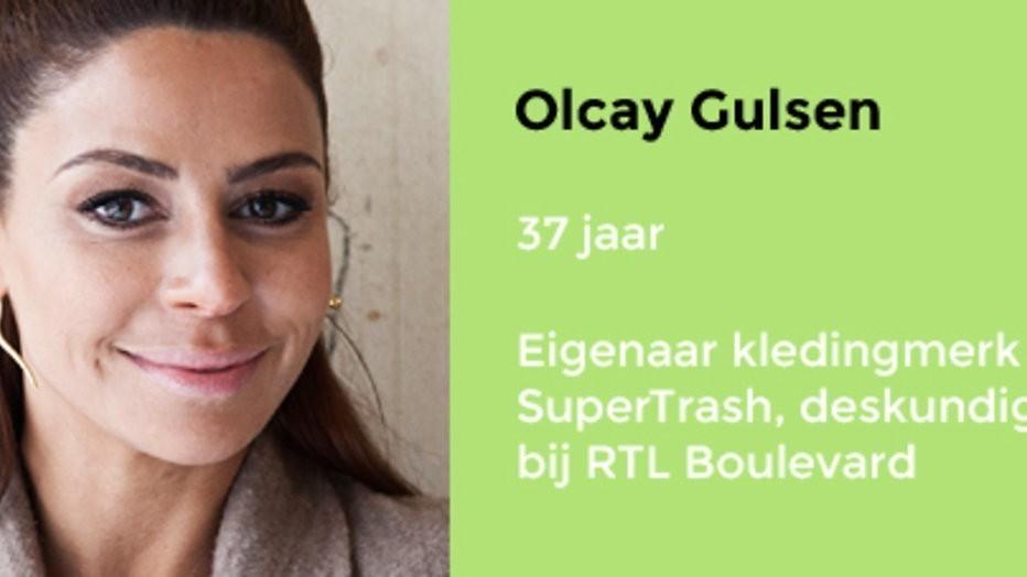 https://www.televizier.nl/Uploads/2017/11/WIDM-Olcay-Gulsen.jpg