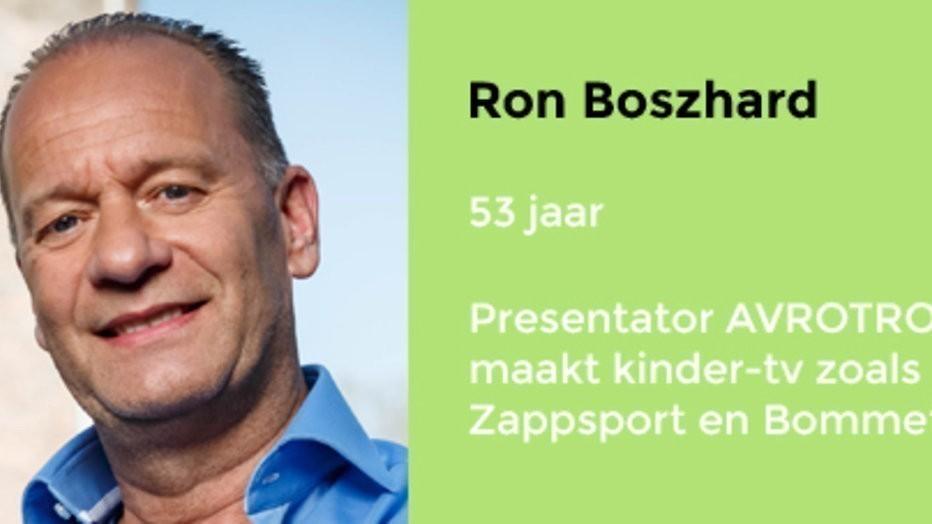 https://www.televizier.nl/Uploads/2017/11/WIDM-Ron-Boszhard.jpg