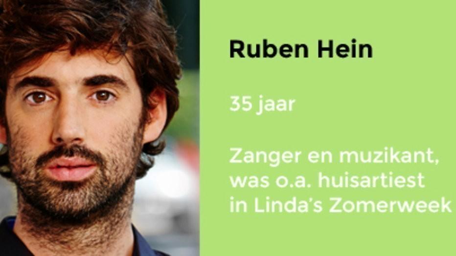 https://www.televizier.nl/Uploads/2017/11/WIDM-Ruben-Hein.jpg