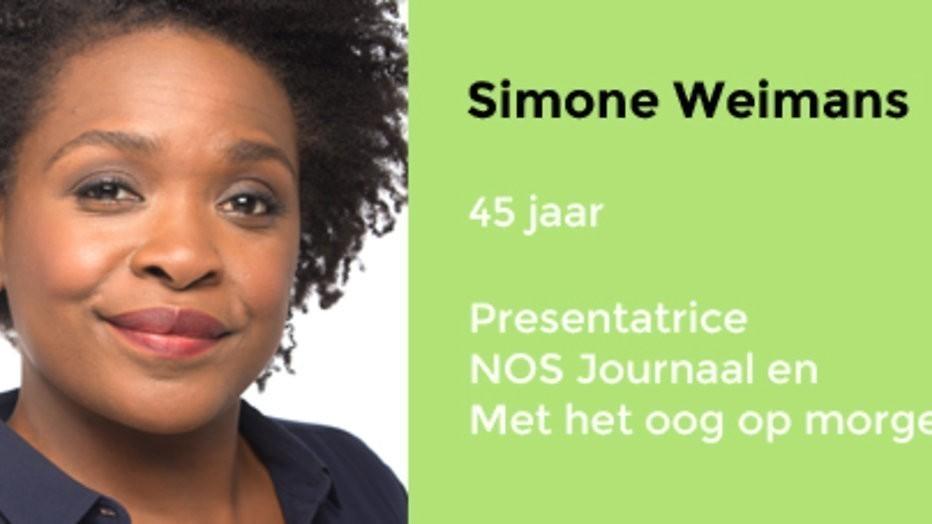 https://www.televizier.nl/Uploads/2017/11/WIDM-Simone-Weimans.jpg