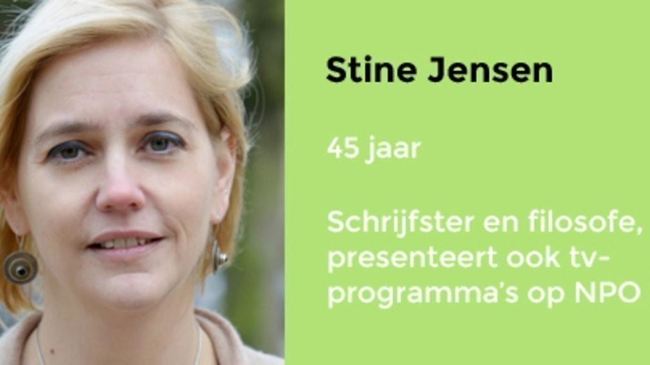 https://www.televizier.nl/Uploads/2017/11/WIDM-Stine-Jensen.jpg