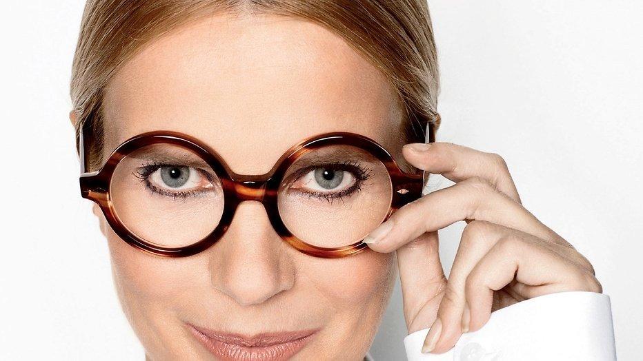 Linda de Mol in derde seizoen Weet Ik Veel