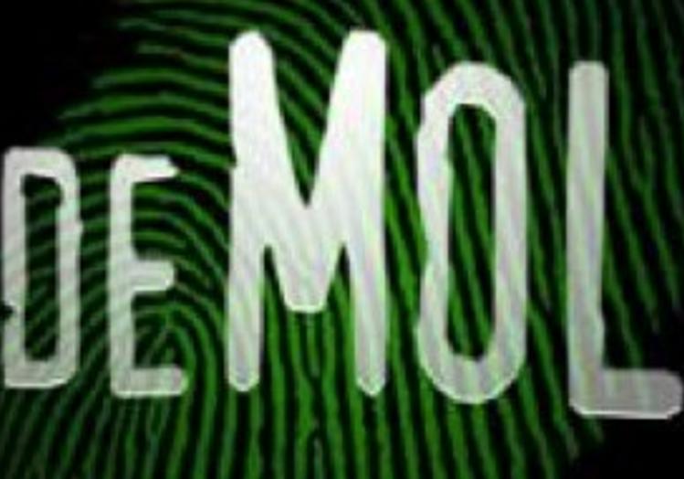 Kandidaten Wie Is de Mol? 2016 bekend