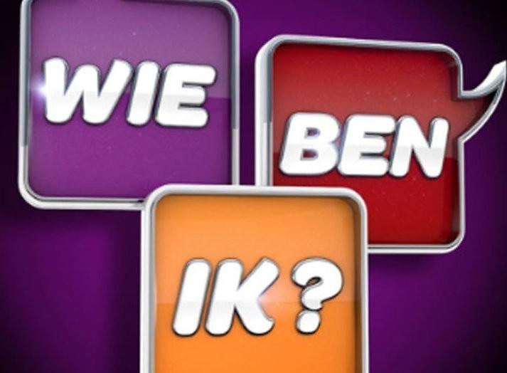De TV van gisteren: Wie ben ik? winnaar zaterdagavond