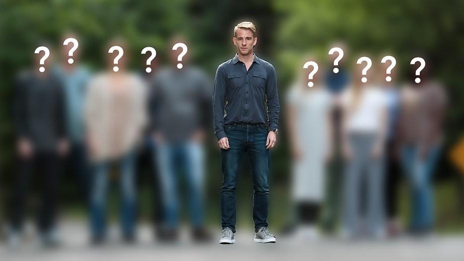 Opnames Wie is de Mol 2018 lijken in volle gang - maar wie doen er mee?