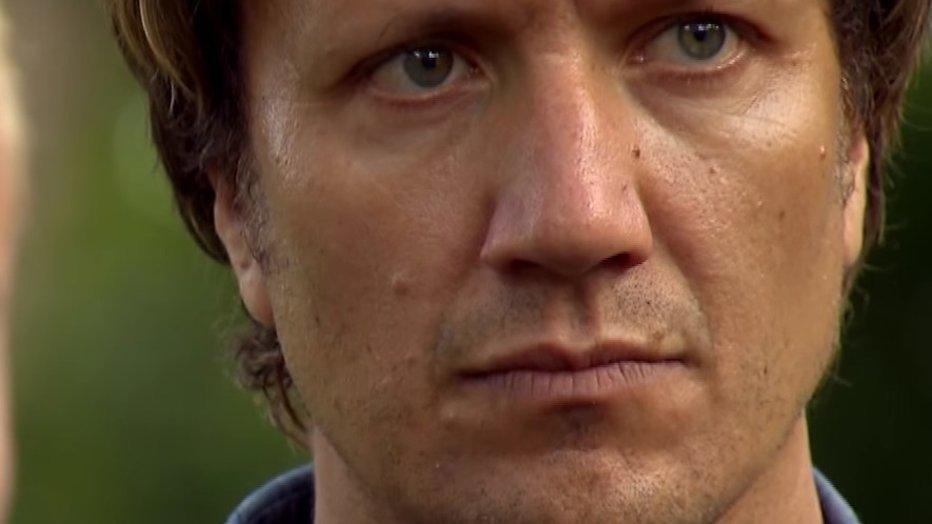 YouTube-hit: Een minuutje aflevering 3 van Wie Is De Mol?