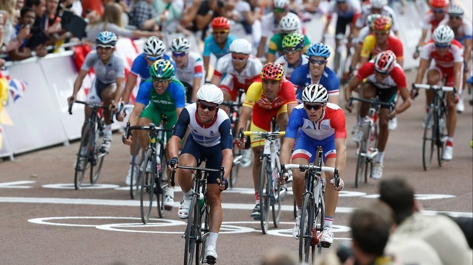 Kijktip: Pakken de Nederlandse wielrenners medailles in Rio?