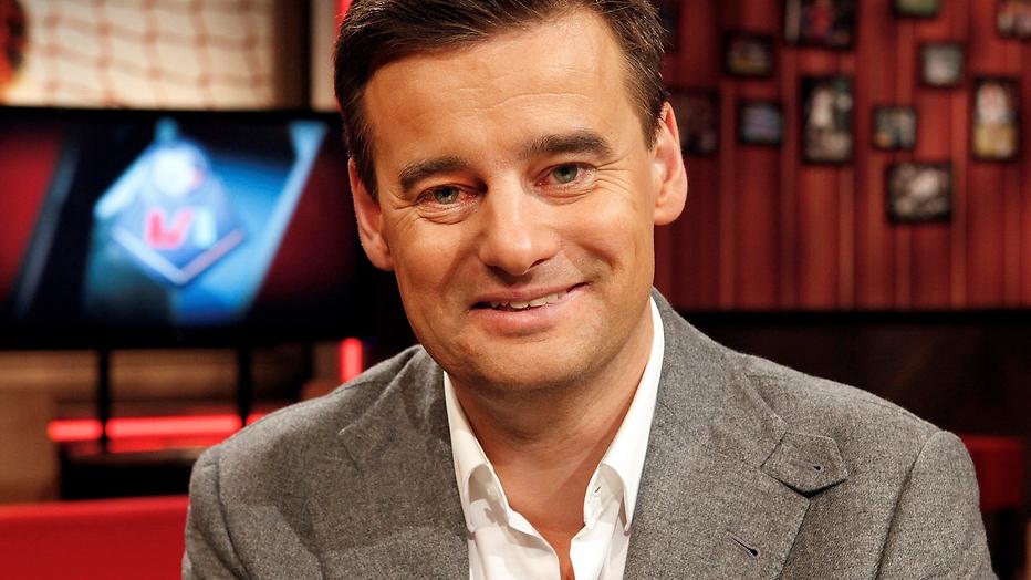 Wilfred Genee vindt Matthijs van Nieuwkerk arrogant - Televizier: https://www.televizier.nl/nieuws/sterren/wilfred-genee-vindt...