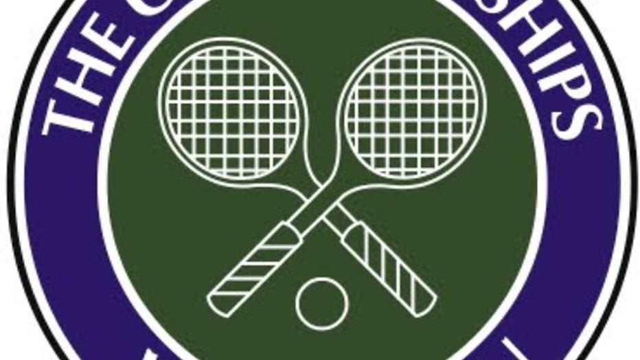 Kijktip: Damesfinale Wimbledon op FOX