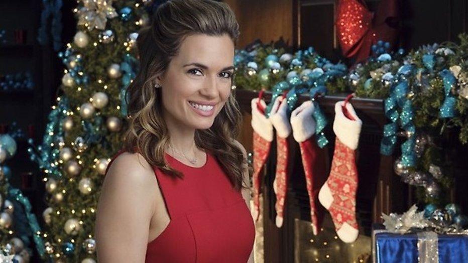 Elke dag twee kerstfilms op 'Christmas Channel' RTL 8