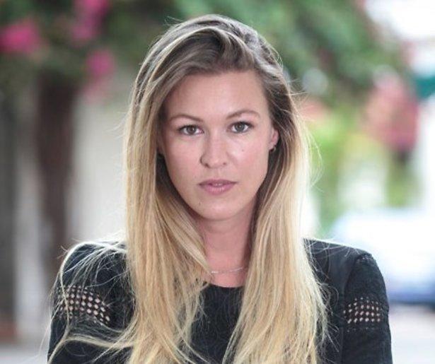 Cécile Narinx: Qua kleding was Annemieke winnaar van Wie is de Mol?