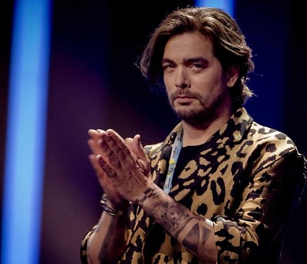 Waylon toch niet iedere vier jaar naar het Eurovisie Songfestival