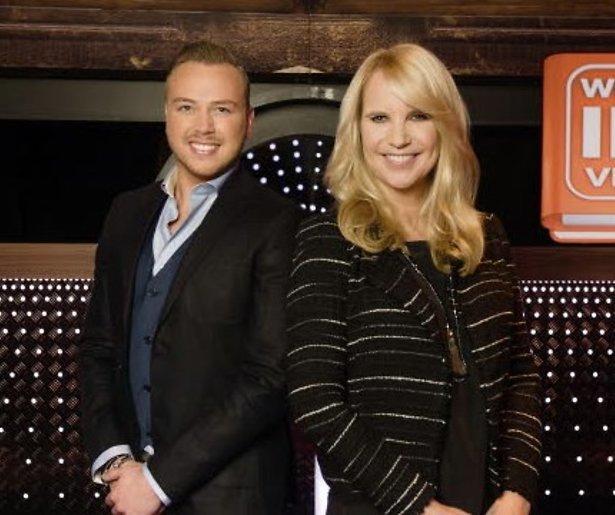 RTL 4: Weet Ik Veel is geen doorgestoken kaart
