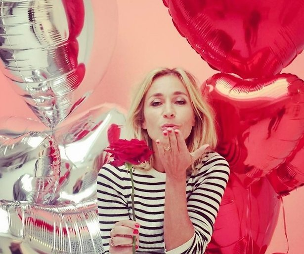BN'ers vieren Valentijnsdag (of niet)