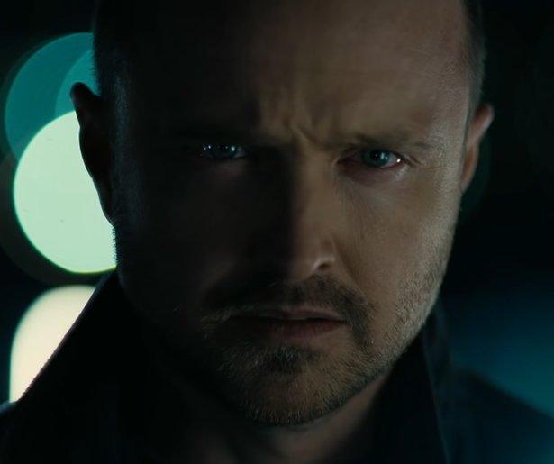 Kijk nu: Trailer Westworld seizoen 3