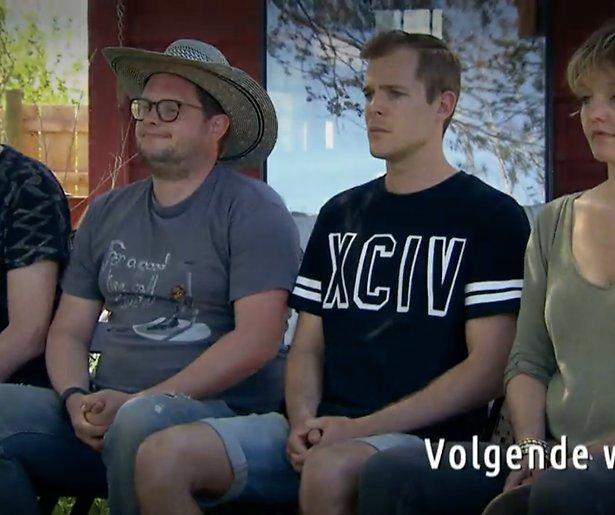 Wie is de Mol?-analyse: vliegt Diederik vlak voor de finale uit het spel?