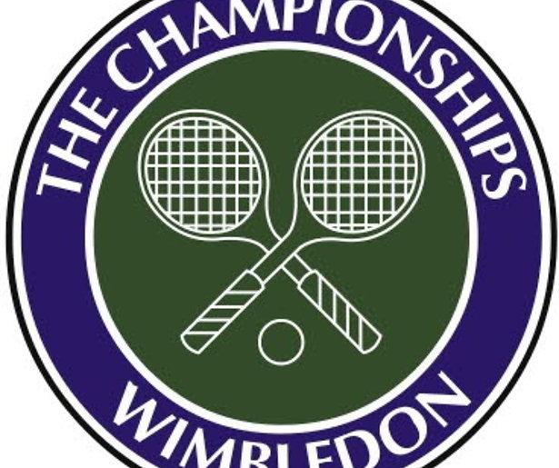 Kijktip: Herenfinale Wimbledon op FOX