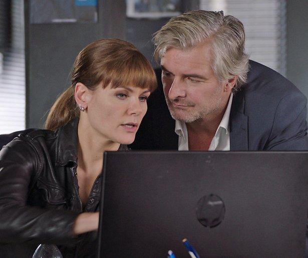 Quiz: Test je kennis over 150 afleveringen Flikken Maastricht