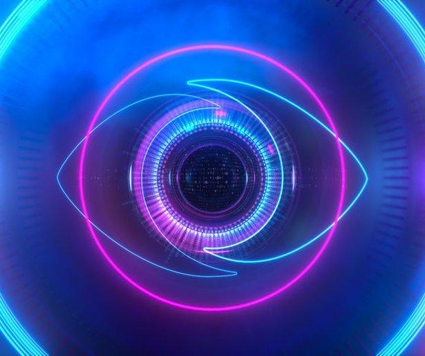 Kijkers vallen massaal over stem Big Brother