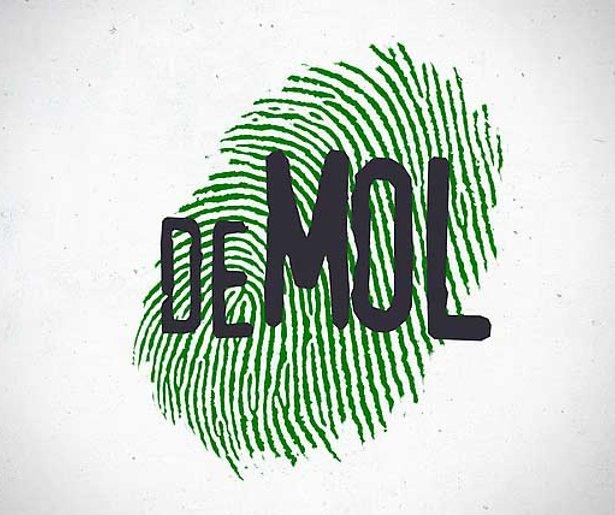 Wie is de Mol? plaatst mysterieuze datum op Instagram
